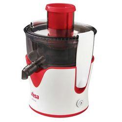 Extractor-de-jugos-UFESA-Mod.-LC5050
