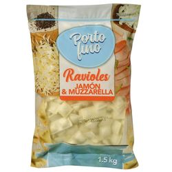 Ravioles-PORTOFINO-jamon-y-queso-1.5-kg