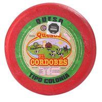 Queso-colonia-especial-EL-CORDOBES-50-g