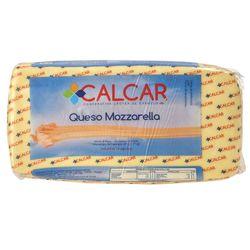 Queso-muzzarella-CALCAR-50-g