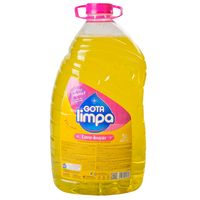 Detergente-lavavajillas-GOTA-LIMPA-5-L