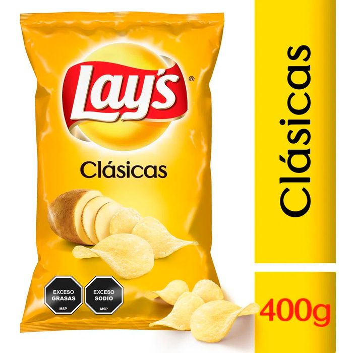 Papas-fritas-LAY-S-400-kg