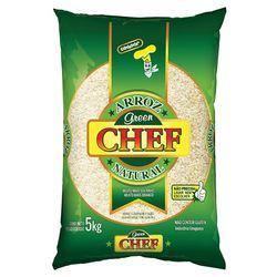 Arroz-patna-green-CHEF-5-kg