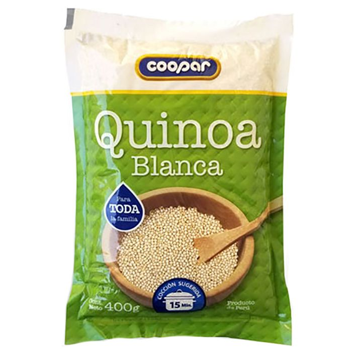Quinoa-blanca-COOPAR-400g