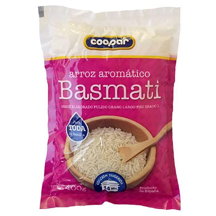 Arroz-Basmati-COOPAR-400g