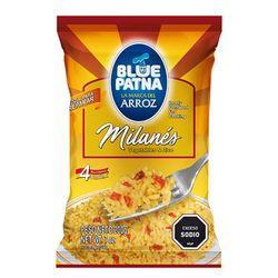 Arroz-milanes-BLUE-PATNA-200g