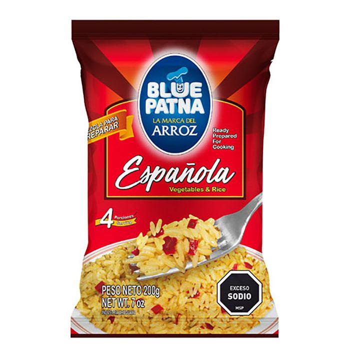 Arroz-a-la-española-BLUE-PATNA-200g