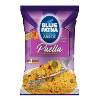 Arroz-paella-BLUE-PATNA-200g