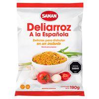 Arroz-DELIARROZ-a-la-española-saman-190g