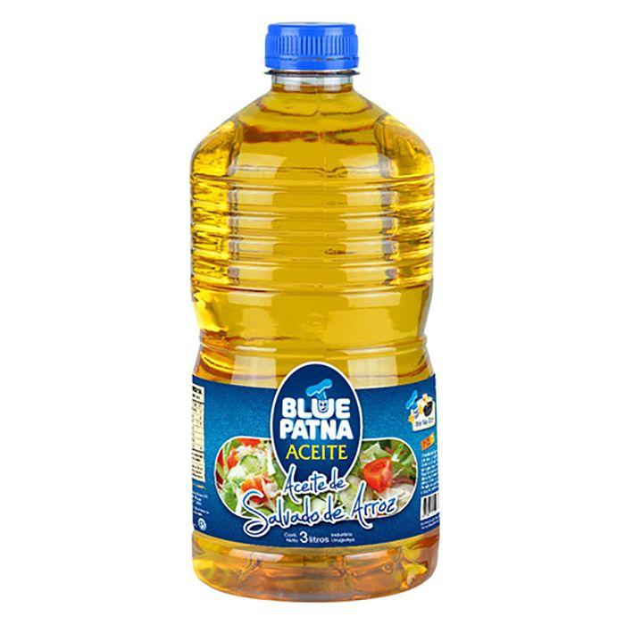 Aceite-de-arroz-BLUE-PATNA-bidon-3-L