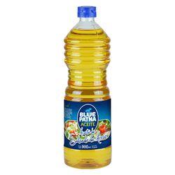 Aceite-de-arroz-BLUE-PATNA-900-ml