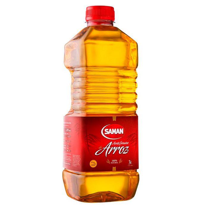 Aceite-de-arroz-SAMAN-bidon-3-L