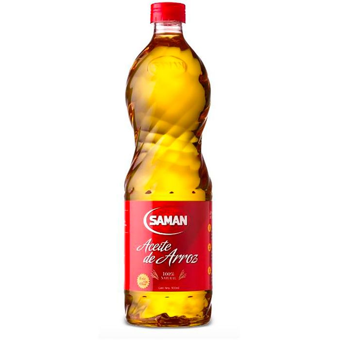 Aceite-de-arroz-SAMAN-900-ml