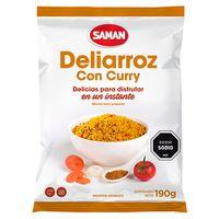 Arroz-DELIARROZ-con-curry-saman-190g