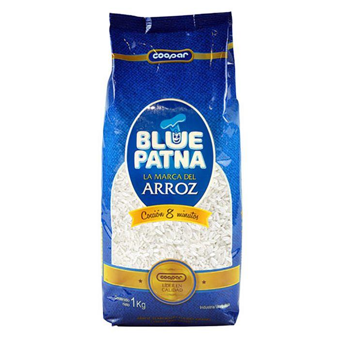 Arroz-patna-BLUE-PATNA-1-kg