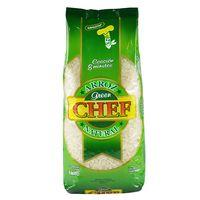 Arroz-patna-GREEN-CHEF-1-kg