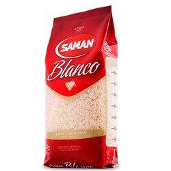 Arroz-blanco-SAMAN-1-kg