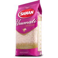 Arroz-urumati-SAMAN-Aromatic-Rice-1-kg