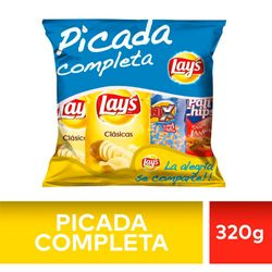 Pack-picada-completa-LAY-S-320-g