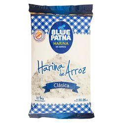 Harina-de-arroz-BLUE-PATNA-1-kg