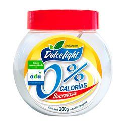 Endulzante-DOLCELIGHT-sucralosa-0--200-g