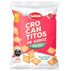 Galletas-arroz-SAMAN-Crocantitos-dulces-100-g