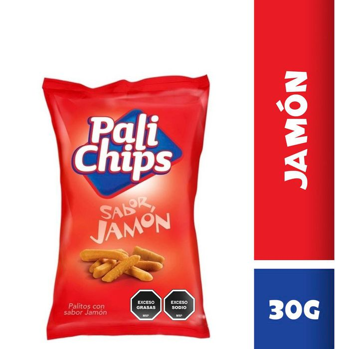 PALI-CHIPS-jamon-30-g