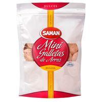 Galleta-arroz-SAMAN-Mini-Dulces-150-g