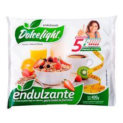 Endulzante-DOLCELIGHT-azucar---stevia-400-g