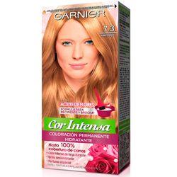 Coloracion-NUTRISSE-Cor-Intense-rubio-dorado-7.3