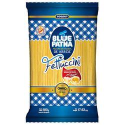 Fideos-de-arroz-BLUE-PATNA-fettuccini-500-g