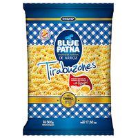 Fideos-de-arroz-BLUE-PATNA-tirabuzone-500-g