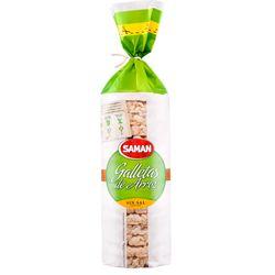 Galleta-arroz-SAMAN-sin-sal-140-g