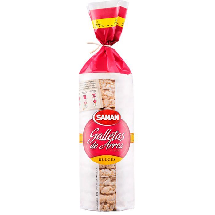 Galleta-arroz-SAMAN-dulce-140-g