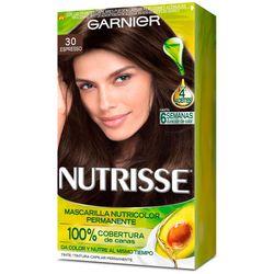 Coloracion-NUTRISSE-Espress-30