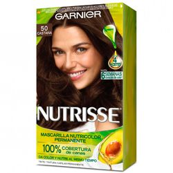 Coloracion-NUTRISSE-castaña-50