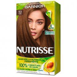 Coloracion-NUTRISSE-Nuez-53