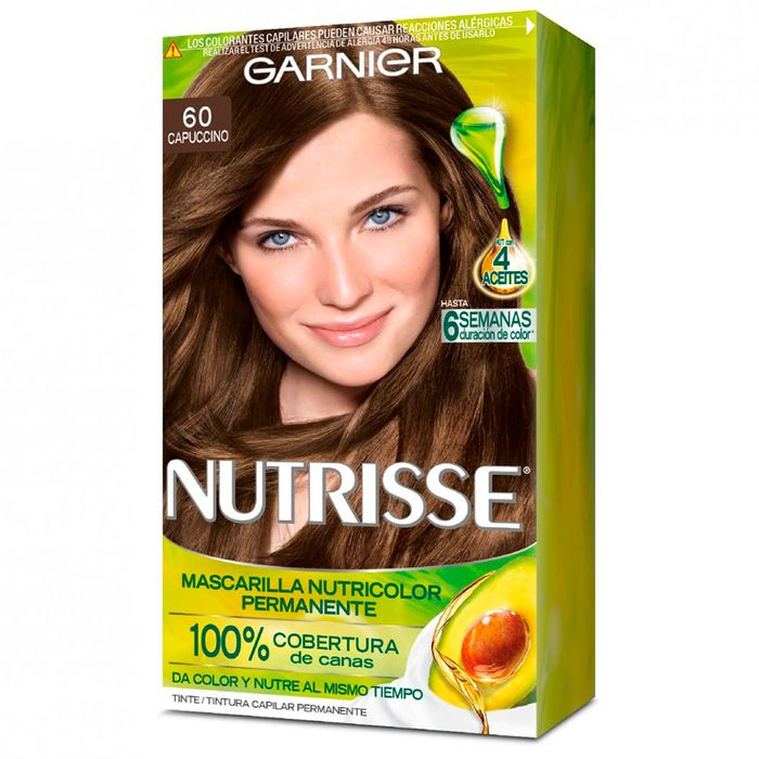 Coloracion-NUTRISSE-cappuccino-60