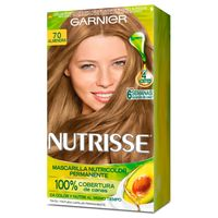 Coloracion-NUTRISSE-champaña-70