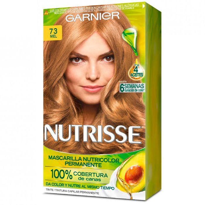 Coloracion-NUTRISSE-Miel-73