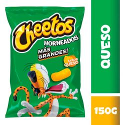 Snack-CHEETOS-queso-150-g