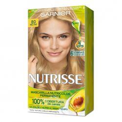 Coloracion-NUTRISSE-Nectar-80