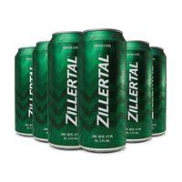 Cerveza-ZILLERTAL-473-ml-6-un.