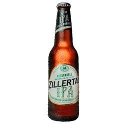 Cerveza-ZILLERTAL-ipa-340-ml