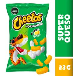 Snack-Cheetos-queso-23-g