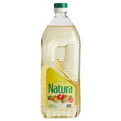 Aceite-girasol-NATURA-900-ml