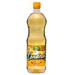 Aceite-de-soja-CONDESA-900-ml