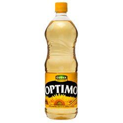 Aceite-girasol-OPTIMO-maiz-900-ml