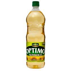 Aceite-OPTIMO-altoleico-900-ml