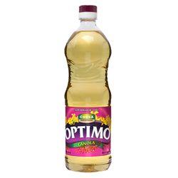 Aceite-de-canola-OPTIMO-900-cc